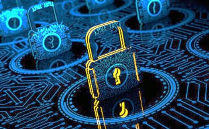 предиктивная аналитика, Machine Learning, машинное обучение, защита информации, безопасность, Security