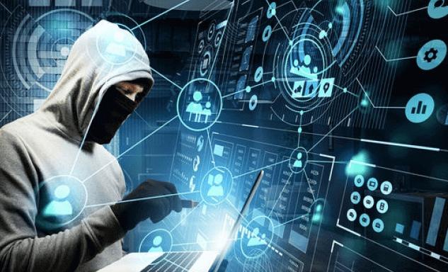 информационная безопасность и защита данных с помощью Big Data и ML