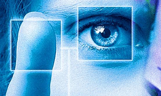 биометрические системы, биометрические персональные данные, угрозы Cybersecurity
