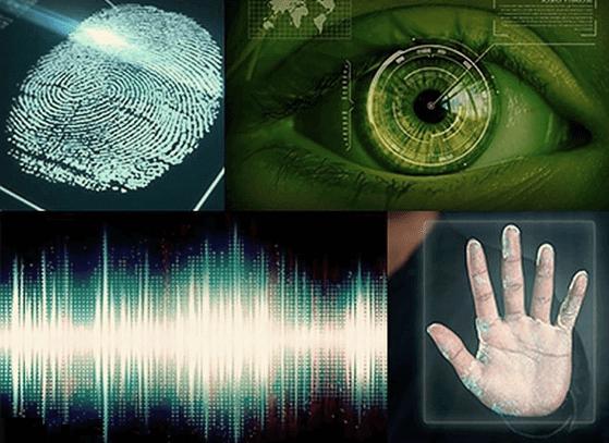 Machine Learning в биометрическом распознавании, биометрия Big Data