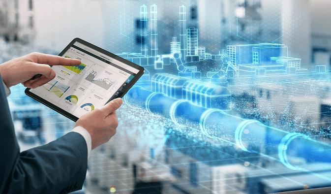 Big Data, Большие данные, предиктивная аналитика, Machine Learning, машинное обучение, цифровизация, цифровая трансформация, Internet Of Things, IoT, IIoT, интернет вещей