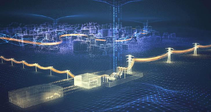 Большие данные, предиктивная аналитика, Machine Learning, машинное обучение, цифровизация, цифровая трансформация, Internet Of Things, IoT, IIoT, интернет вещей