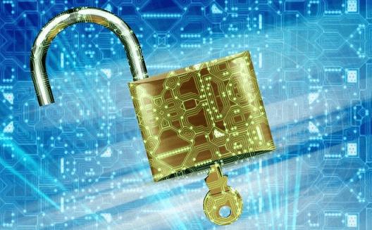 Big Data утечки данных, cybersecurity