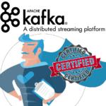 Big Data, Большие данные, Kafka