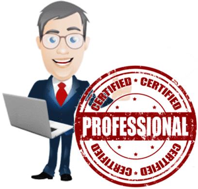 Сертифицированный специалист по большим данным и Кафка