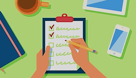 Управление требованиями, бизнес-аналитика, системный анализ