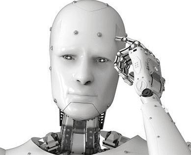 Ошибки искусственного интеллекта,искусственный интеллект ошибся, отрицательные результаты цифровизации