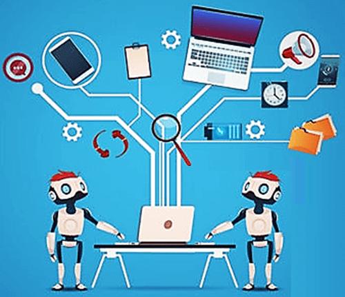 Big Data и Machine Learning в медицине