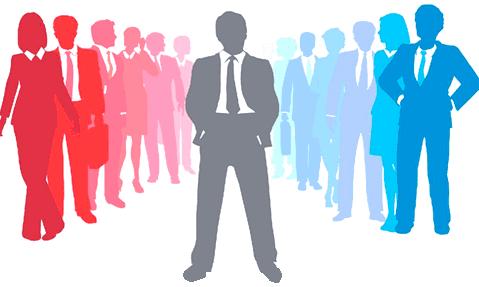 топ-менеджмент, топ-менеджер,CDTO, Chief Digital Transformation Officer, директор по цифровой трансформации