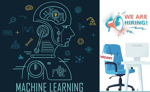 Big Data ищет таланты: 5 примеров использования Machine Learning в HR-поиске