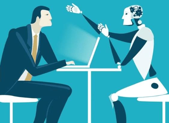 машинное обучение для HR, как снизить текучку кадров, снижение оттока сотрудников