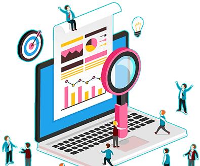 Большие данные, бизнес-процессы, цифровизация, цифровая трансформация, предиктивная аналитика, HR, Machine Learning, бизнес, Большие данные, люди, Машинное Обучение