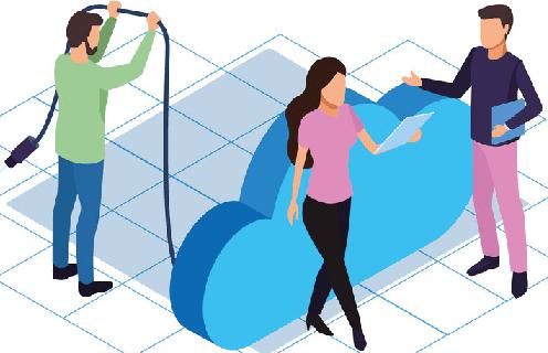 HR cases, большие данные и машинное обучение в управлении персоналом