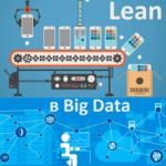 7 принципов Lean в Big Data: бережливое производство больших данных