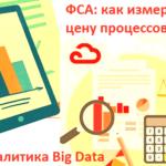 Big Data, Большие данные, системный анализ, Data Mining, предиктивная аналитика, цифровизация, цифровая трансформация, ФСА