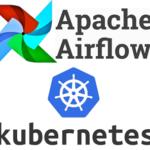 AirFlow на Kubernetes: DevOps-подход к автоматизации batch-процессов в Big Data