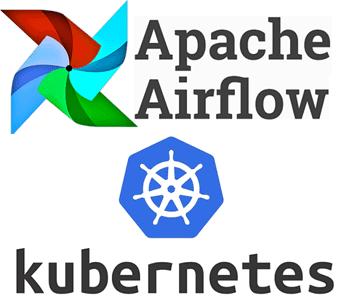 Big Data, Большие данные, архитектура, обработка данных, AirFlow, ETL, DevOps, Kubernetes, Docker