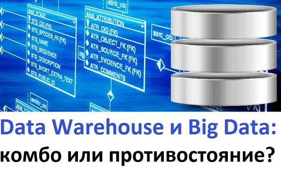 Data Lake, Big Data, Большие данные, обработка данных, архитектура, Hadoop, SQL, ETL, Hive, Impala