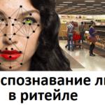 Видеоаналитика с Machine Learning в ритейле: персональный маркетинг vs 152-ФЗ