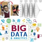 Big Data, Большие данные, обработка данных, ритейл, предиктивная аналитика, интернет вещей, Internet of Things, IoT, IIoT, машинное обучение, Machine Learning, FMCG