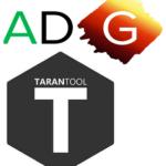 Arenadata Grid vs Tarantool для Big Data: сходства и различия отечественных In-Memory СУБД