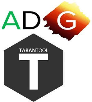Big Data, Большие данные, архитектура, Hadoop, SQL, Greenplum, Tarantool, Arenadata
