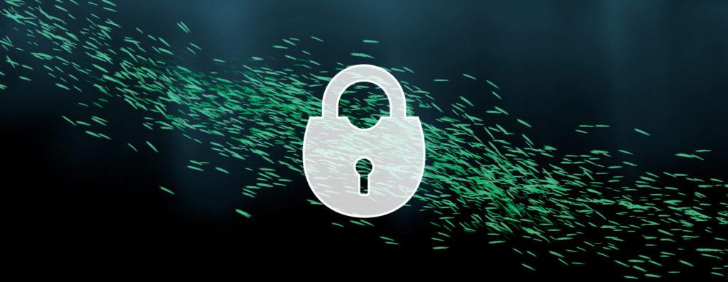Курс Безопасность озера данных Hadoop на платформе Cloudera Arenadata HortonWorks