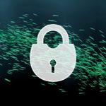 DSEC: Курс Безопасность озера данных Hadoop