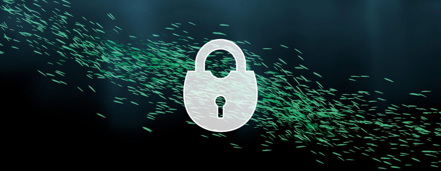 DSEC: Курс Безопасность озера данных Hadoop на платформе CDP