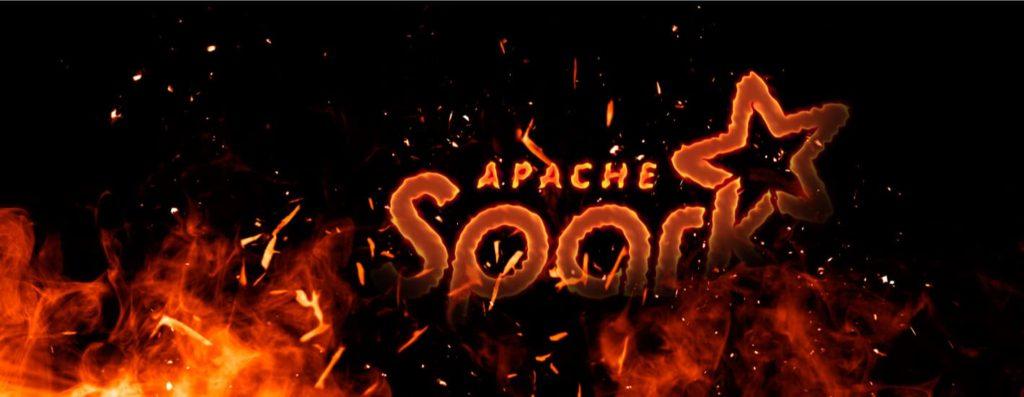 Курс Apache Spark SQL, Big Data Analysis course