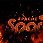 Курс Анализ данных с Apache Spark