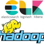 Big Data, Большие данные, обработка данных, архитектура, NoSQL, Elasticsearch, Hadoop, Spark, банк, Hive