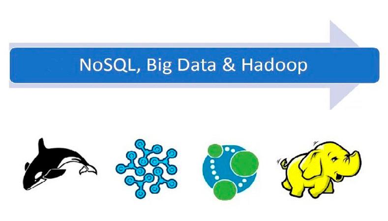 SQL-on-Hadoop, Hadoop NoSQL, курсы по Hadoop SQL и NoSQL, обучение инженеров и архитекторов Big Data