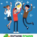 Python, Big Data, Большие данные, обработка данных, администрирование, Kafka, Hadoop, Spark