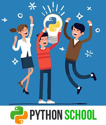 Роль Python в мире Big Data: 5 причин освоить этот язык программирования