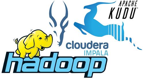 Big Data, Большие данные, обработка данных, архитектура, Hadoop, HBase, Impala, Data Lake, SQL, NoSQL, Hive