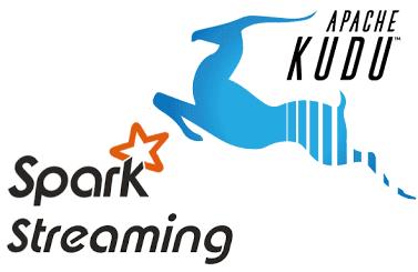 Быстрая аналитика больших данных в Data Lake на Apache Kudu с Kafka и Spark