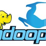 Big Data, Большие данные, обработка данных, архитектура, Hadoop, HBase, Impala