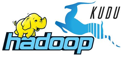 Не только HDFS: как Apache Kudu ускоряет аналитику Big Data в Hadoop