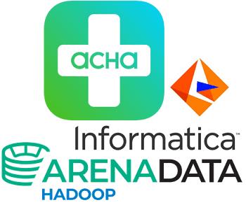 Аналитика больших данных для фармацевтов: Arenadata Hadoop и другие Big Data системы в аптечной сети АСНА