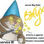Big Data, Большие данные, Hadoop, Data Lake, цифровизация, цифровая трансформация, Machine Learning, Машинное Обучение, предиктивная аналитика, SQL