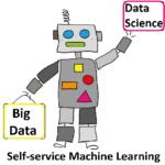 Big Data, Большие данные, цифровизация, цифровая трансформация, Machine Learning, Машинное Обучение, предиктивная аналитика