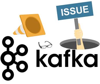 3 проблемы администрирования Apache Kafka и пути их решения на практических примерах