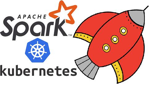 Запуск Apache Spark на Kubernetes: скрипты, операторы и особенности клиентского режима