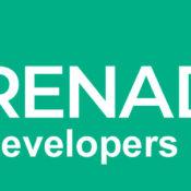 ADBR: Arenadata DB для разработчиков