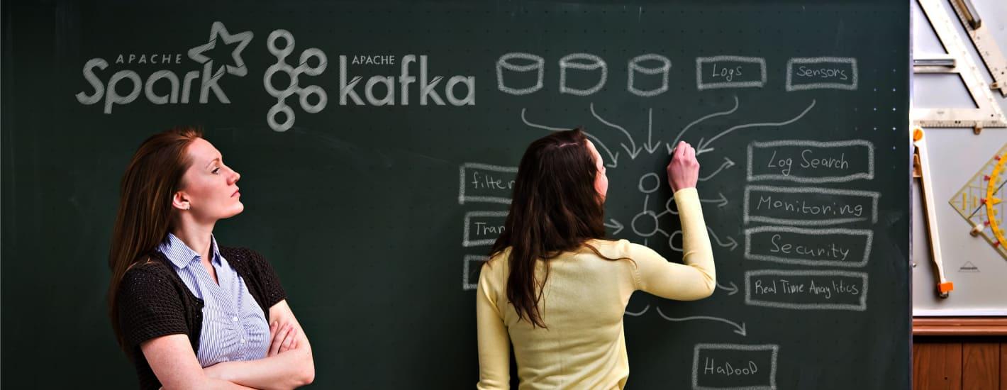 Курс DEVKA1: Kafka Streams для разработчиков