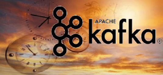 Big Data, Большие данные, обработка данных, Kafka, администрирование, архитектура