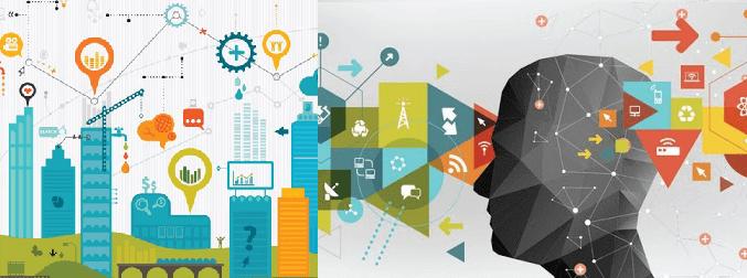 цифровизация, цифровая трансформация, Big Data, Большие данные, предиктивная аналитика, цифровая экономика