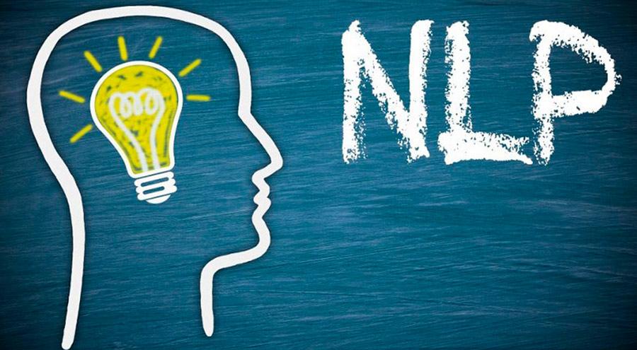 PNLP: NLP с Python
