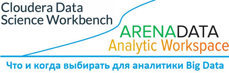 предиктивная аналитика, архитектура, обработка данных, Big Data, большие данные, Hadoop, Arenadata, цифровизация, цифровая трансформация, Spark, DataOps, Docker, Kubernetes, Zeppelin